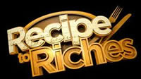 Recipe to Riches